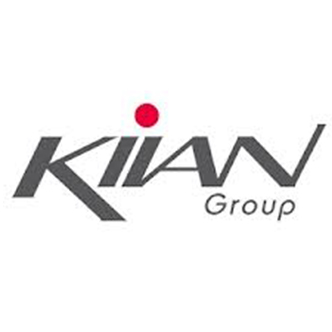 Kiian Group