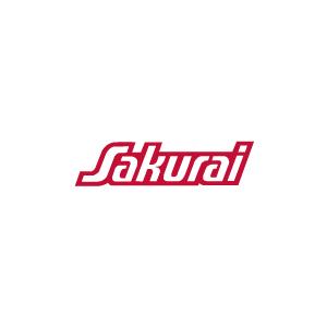 Sakurai